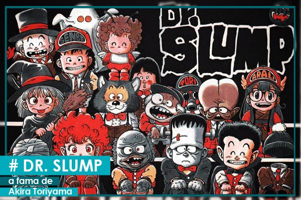 Dr.-Slump-no-Modo-Meu