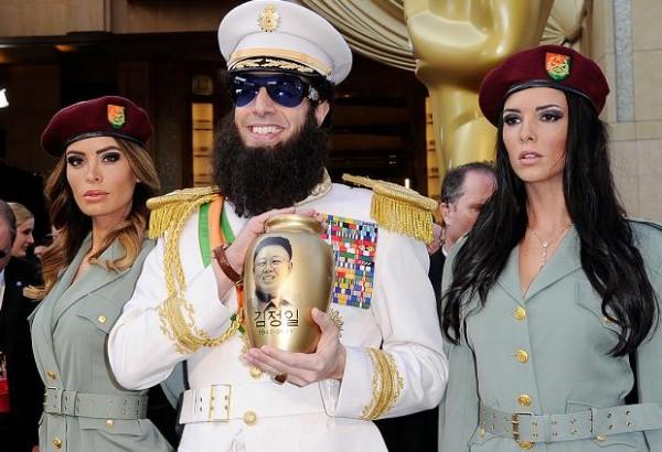 O-ditador-sacha-baron-modo-meu