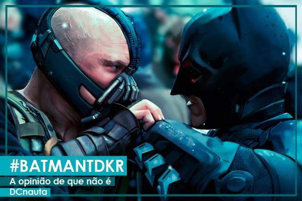 Batman-TDKR-Modo-Meu