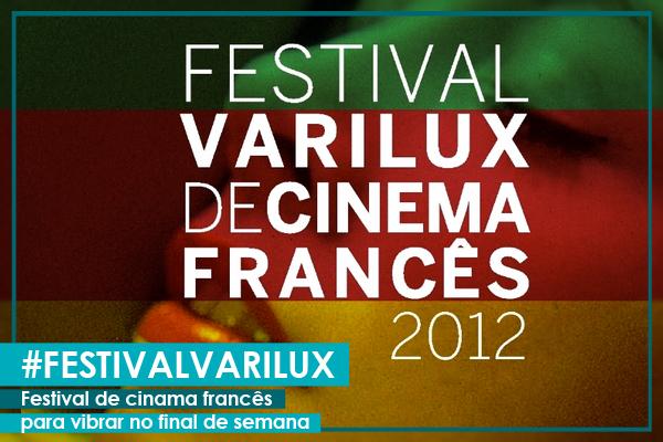 Festival Varilux no Modo Meu