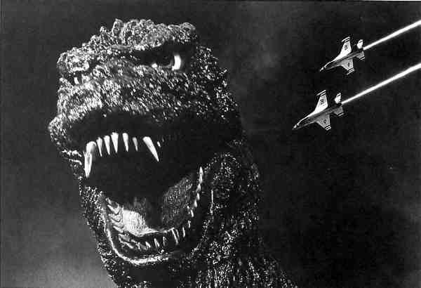 Godzilla no Modo Meu2
