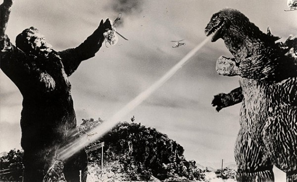 Godzilla no Modo Meu3