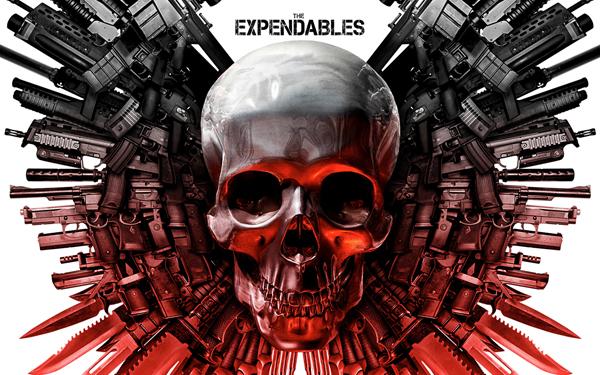 THEEXPENDABLES_modo_meu