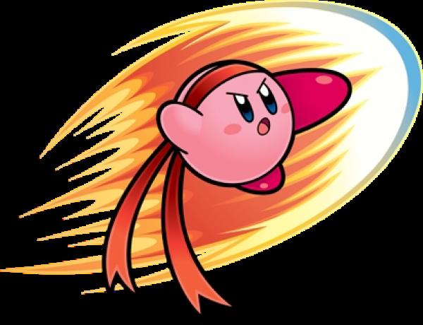 Kirby no Modo Meu4