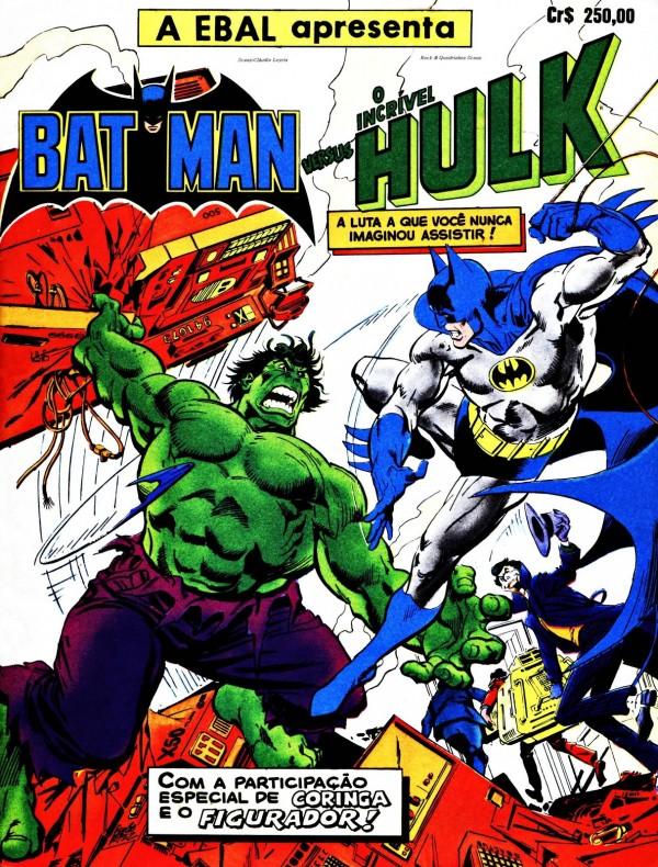 Batman_Hulk01 modo meu 3