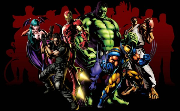 Marvel-vs-Capcom-3-modo-meu-6