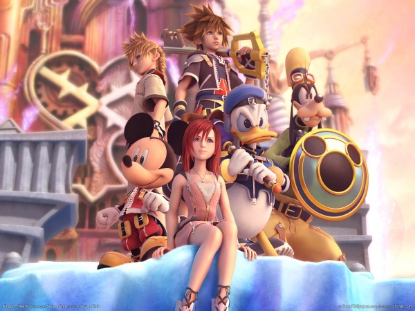 kingdom_hearts_2_wallpaper modo meu 5