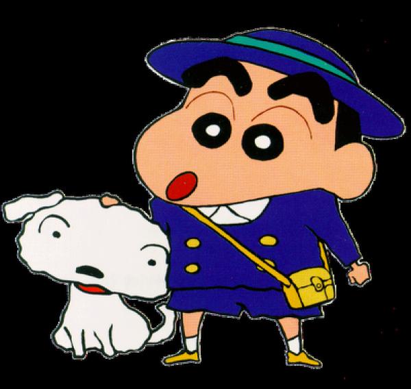 shin-chan no modo meu2