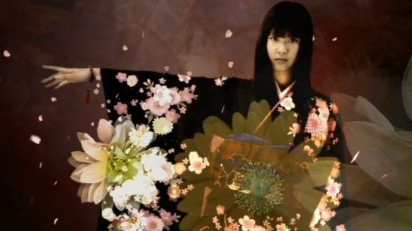Jigoku Shoujo - Live Action