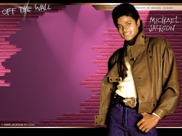 Michael-Jackson-ou Bruno Mars?