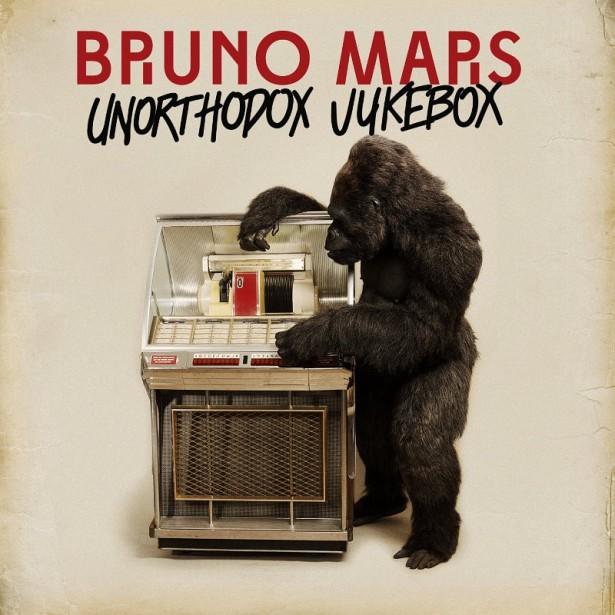 bruno-mars-unveils-cover-art-for-unorthodox-jukebox-album-modo-meu