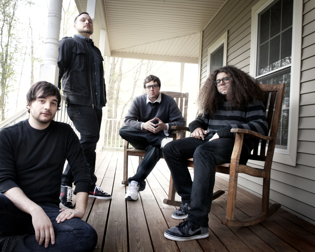 coheed-and-cambria-2012