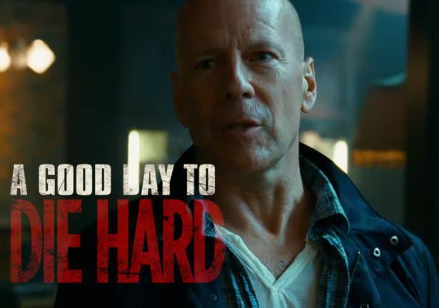 good-day-die-hard