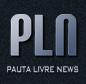 Pauta Livre News